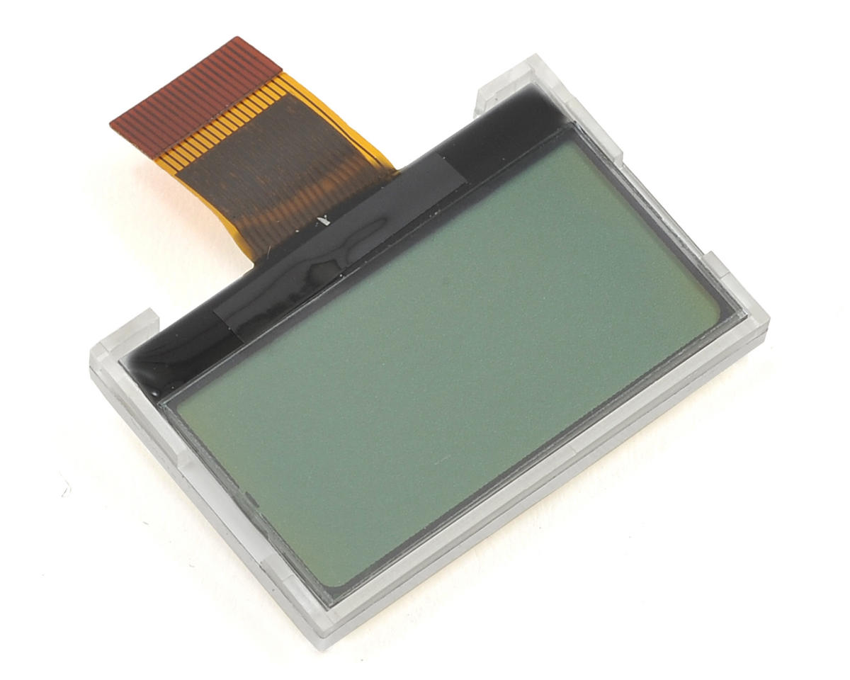 RaceTek KK2 Replacement LCD Screen