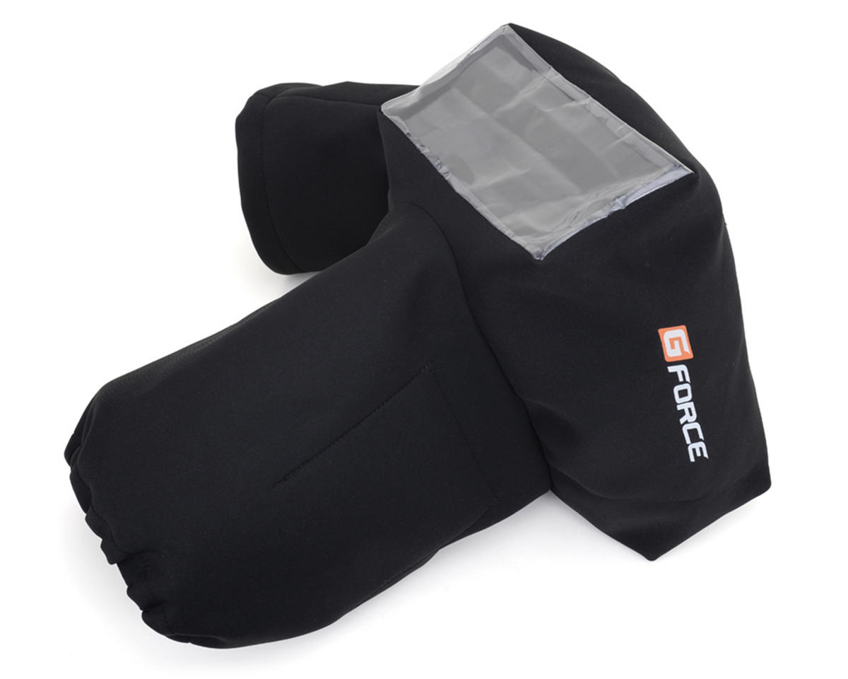 GForce Driving Hand Warmer