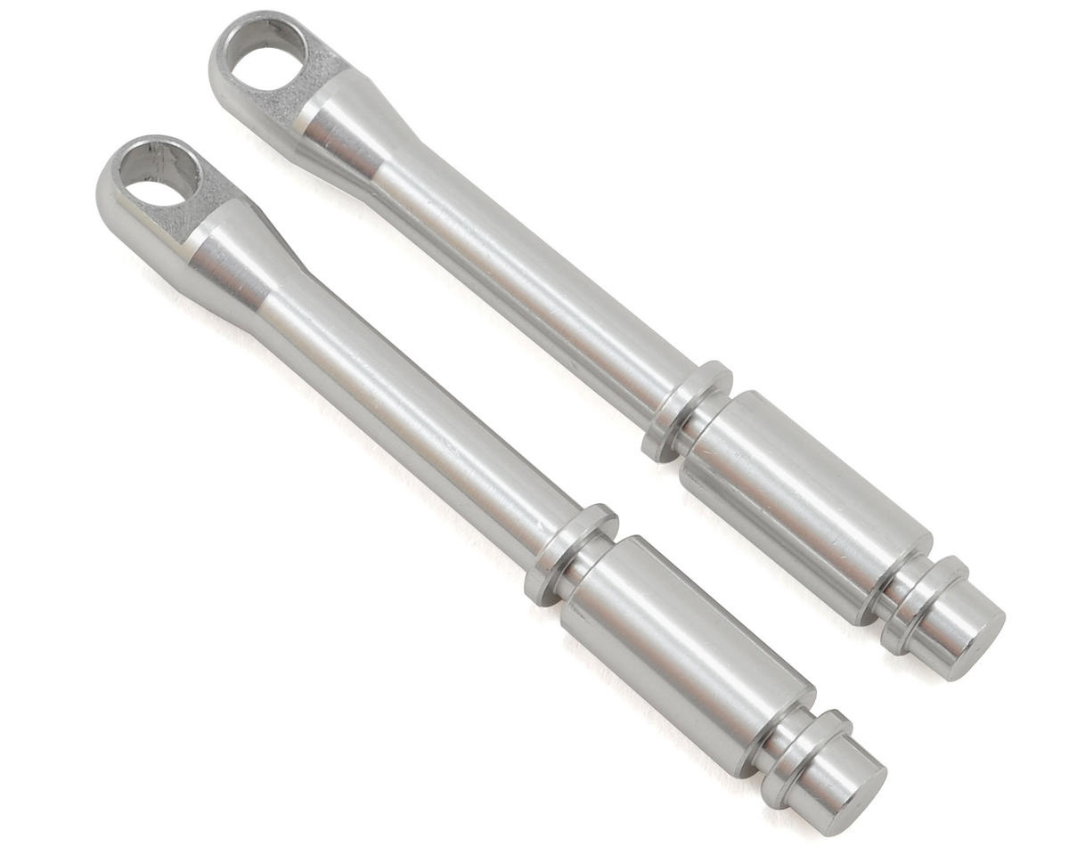 Gmade TS03 Aluminum Shock Shaft (2)