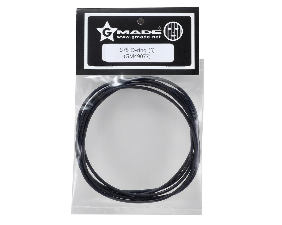 Gmade S75 O-Ring (5)