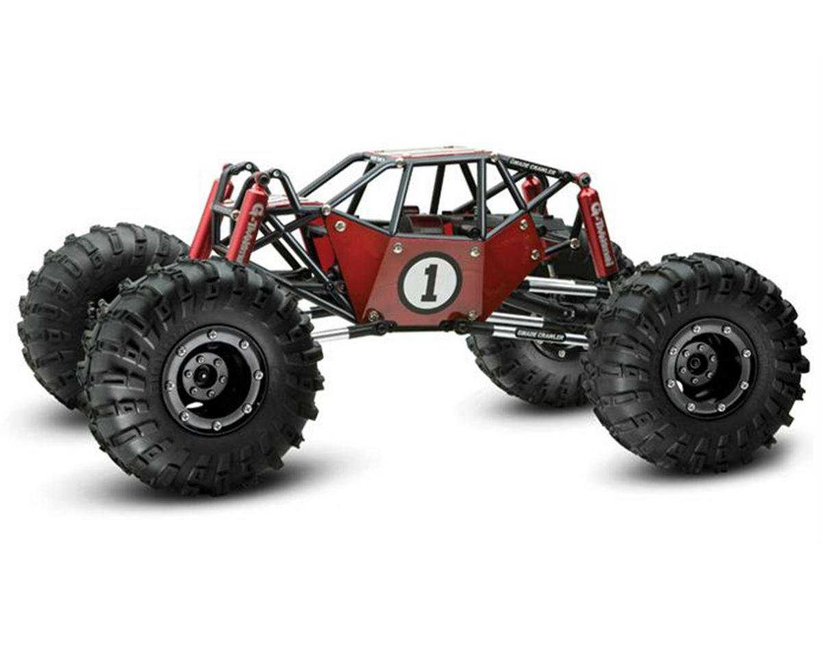 gmade r1 1 10 rock buggy kit gma51000 rock crawlers   amain