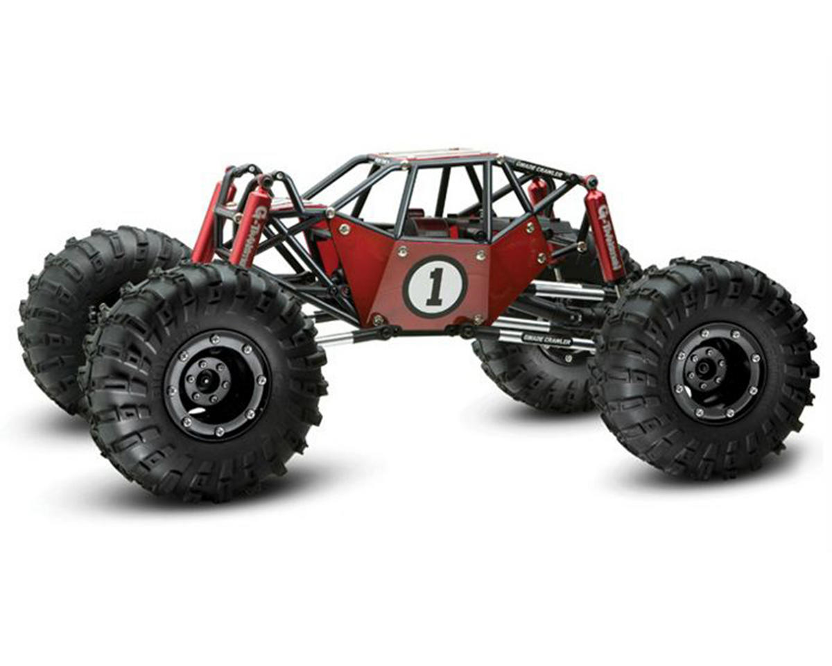 R1 1/10 Rock Buggy Kit by Gmade