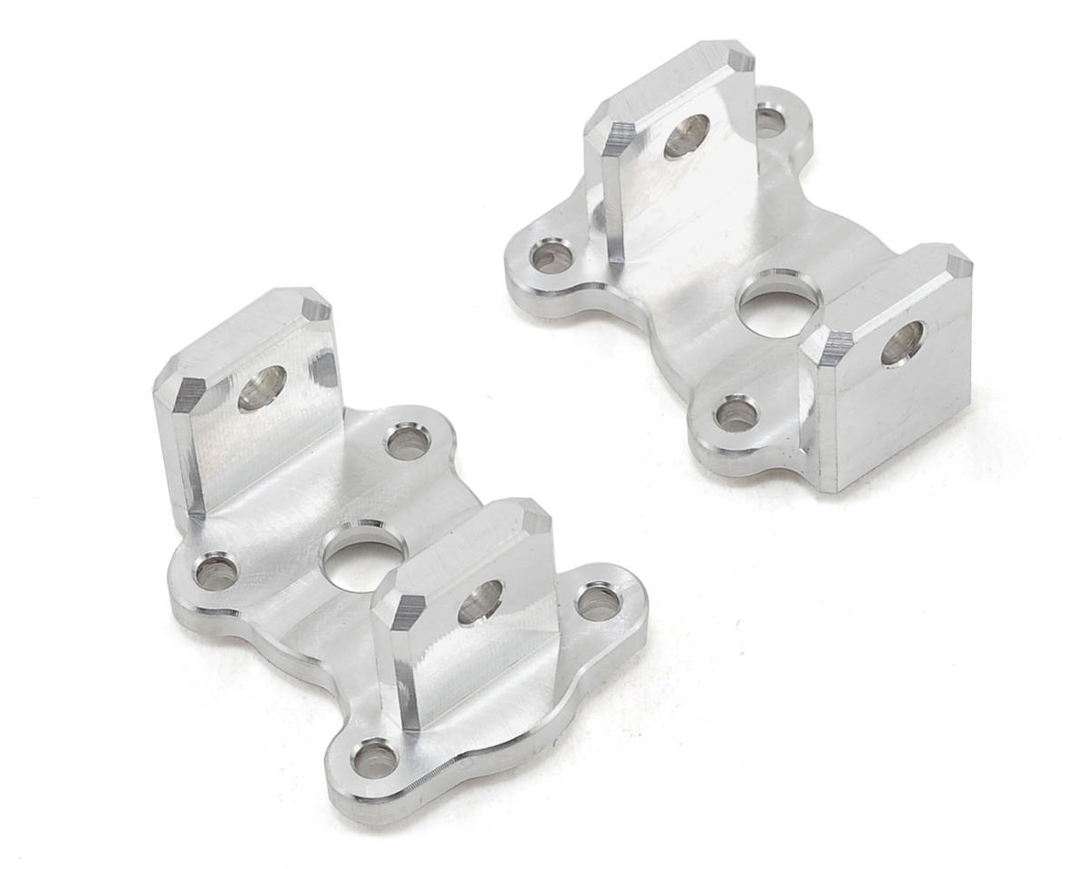 Gmade R1 Aluminum C-Hub Carrier Set (2)