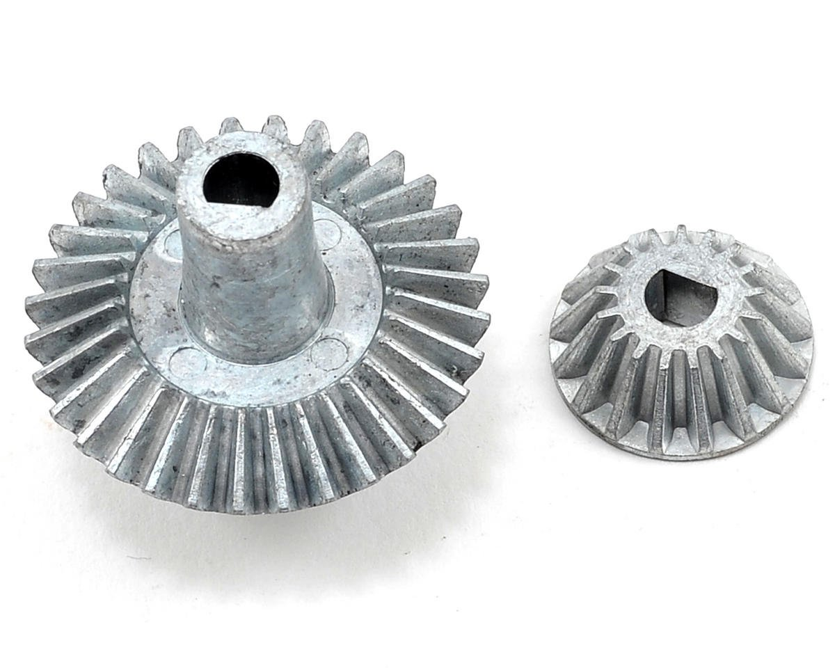 Gmade Bevel Gear Set (32T/17T)