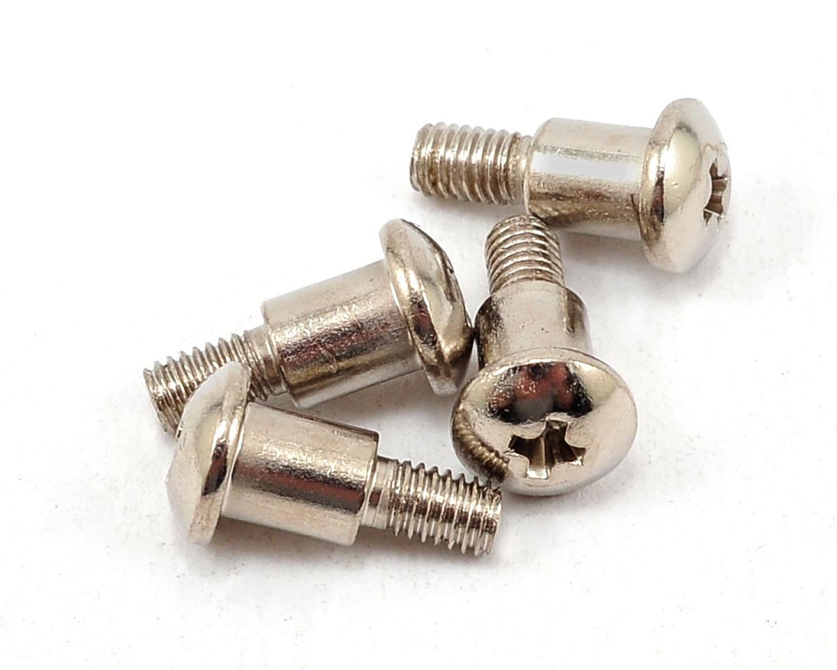 Gmade 3x10mm Step Screw (4)