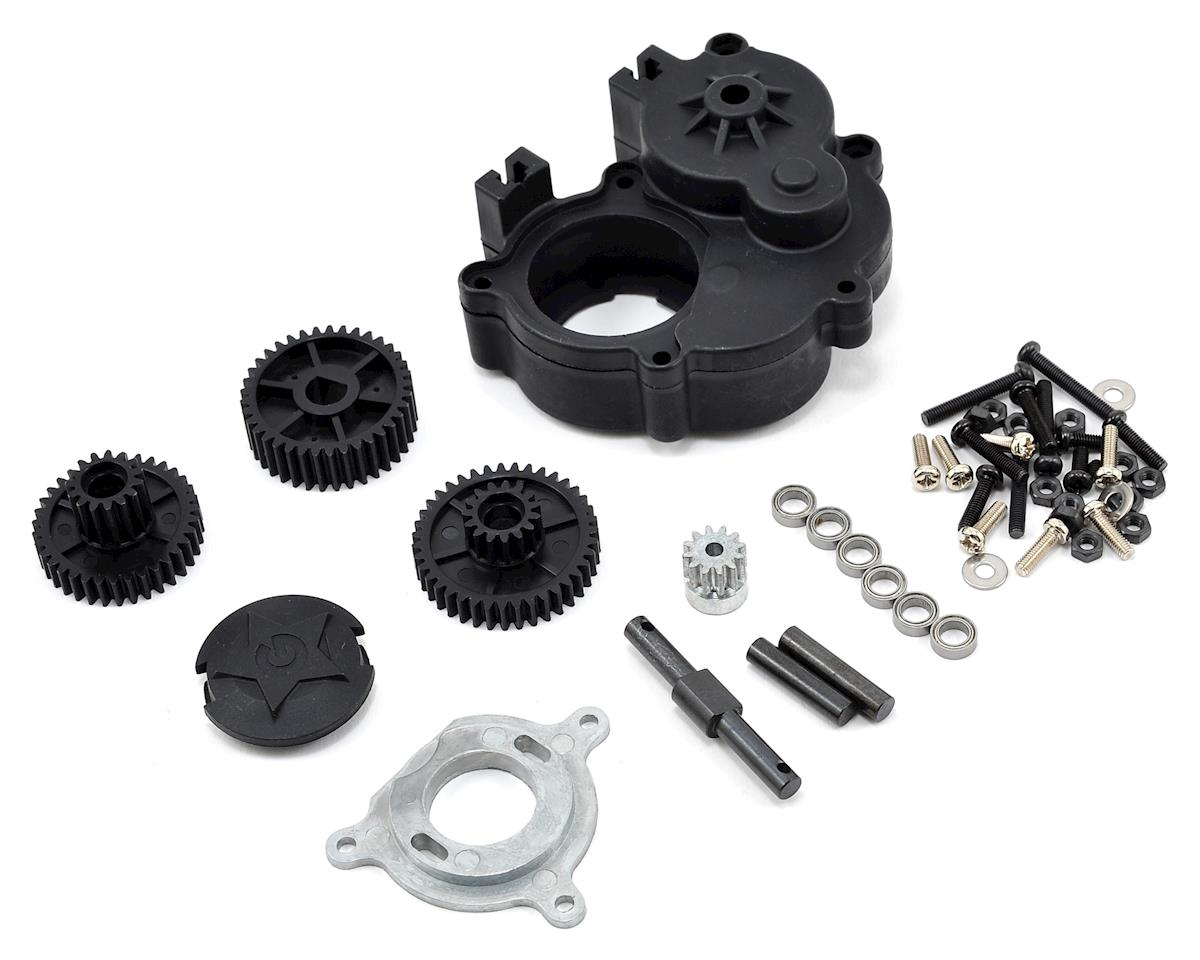 Gmade R1 Transmission Set