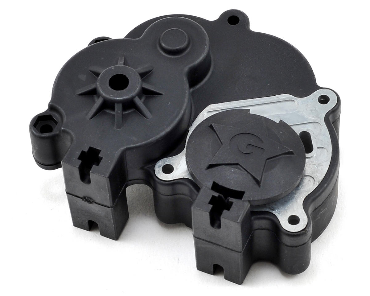 Gmade Transmission Housing Set
