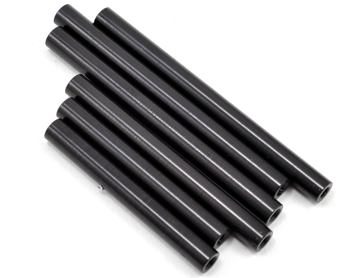 Gmade Chassis Shaft Set