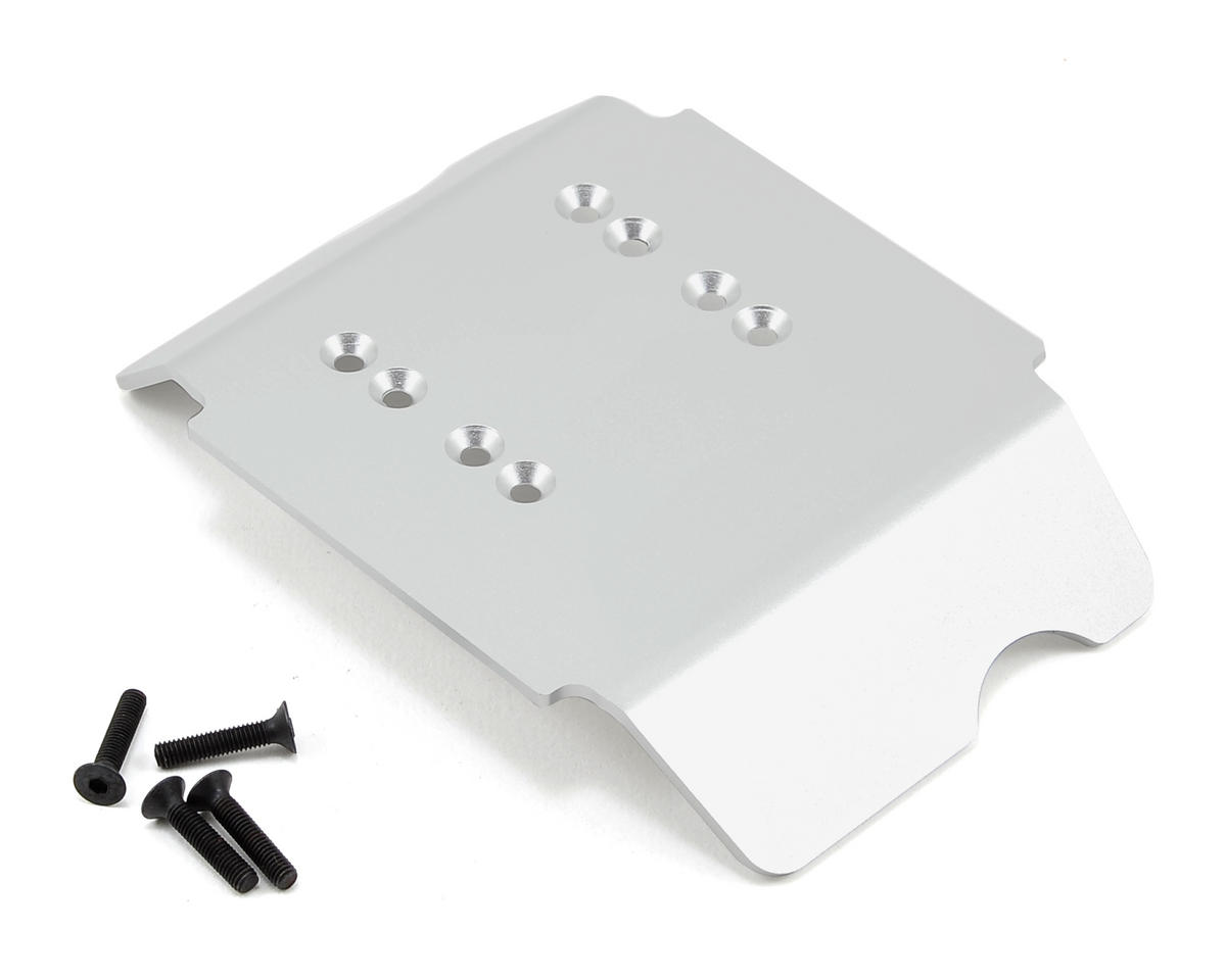 Gmade R1 Aluminum Skid Plate