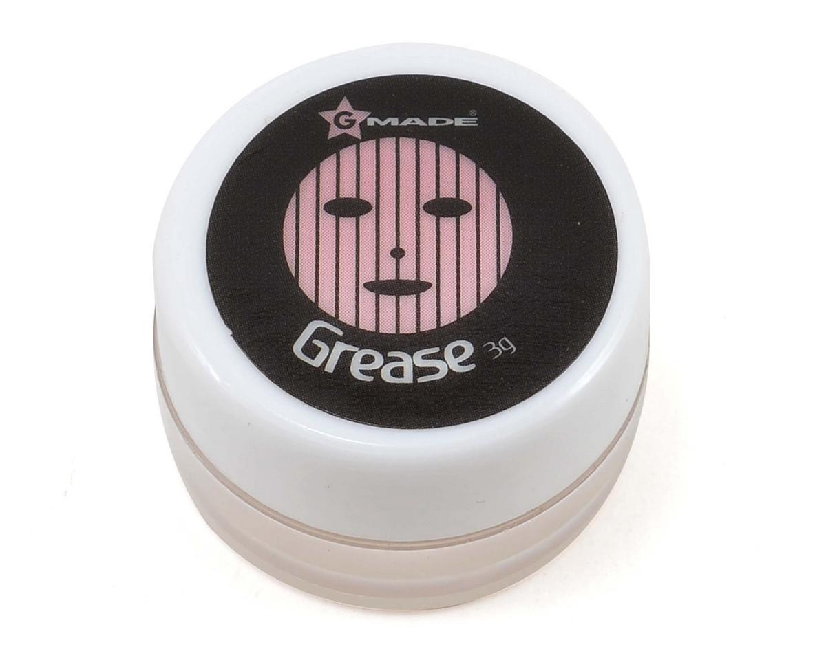 Gear Grease (3g) by Gmade