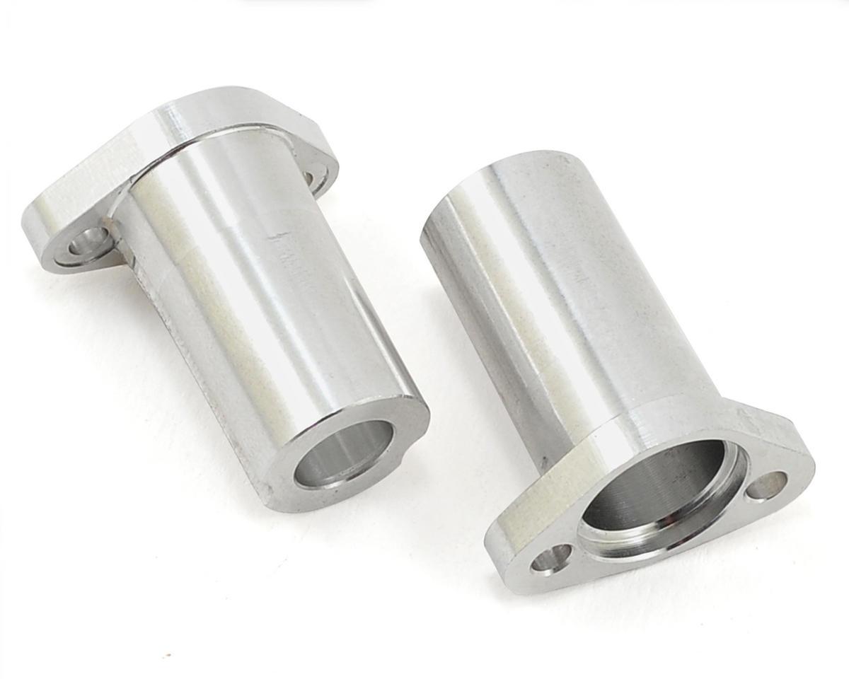 Gmade Aluminum Straight Axle Adapter (2)