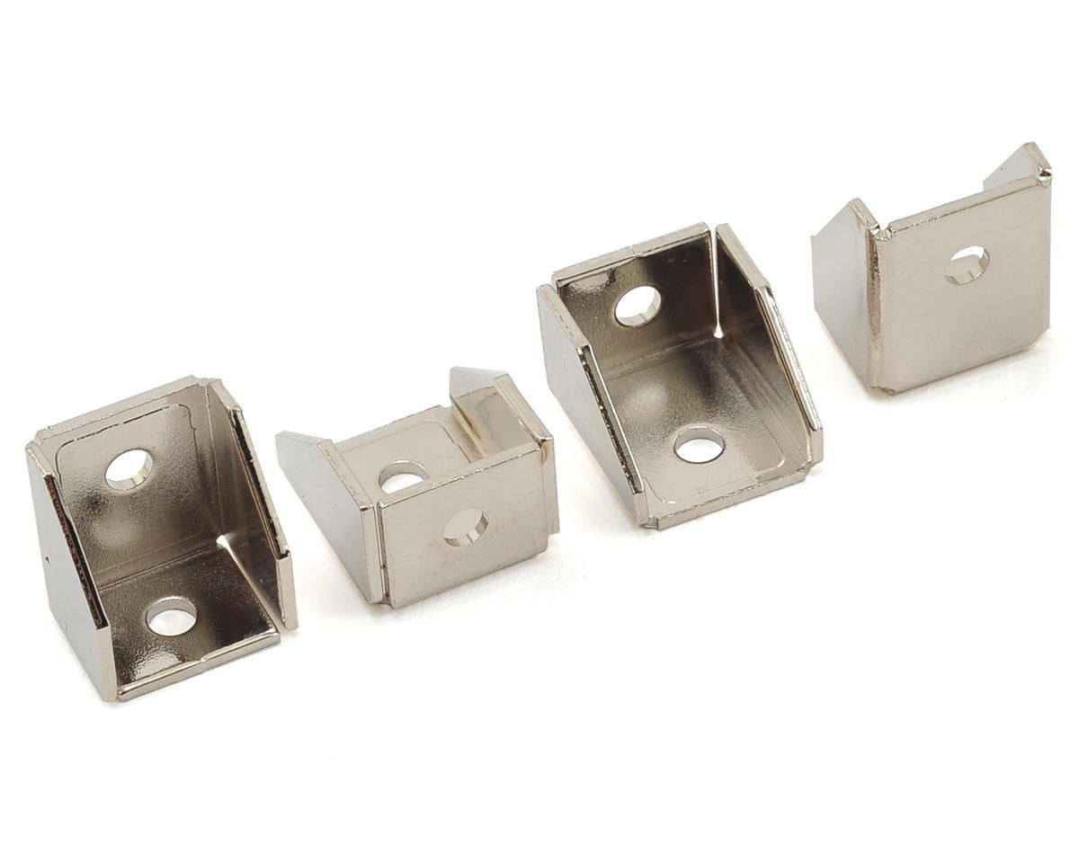 Gmade Side Step Bracket (4)