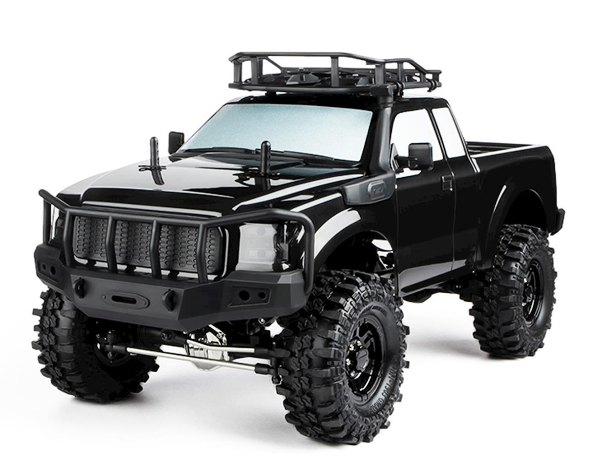 Komodo 1/10 RTR Scale 1.9 Rock Crawler w/2.4GHz Radio by Gmade