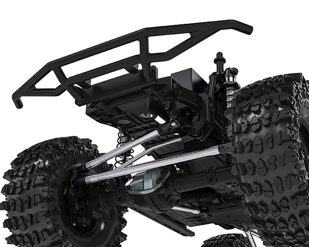 Image 5 for Gmade BOM GS02 1/10 4WD Ultimate Trail Truck Kit
