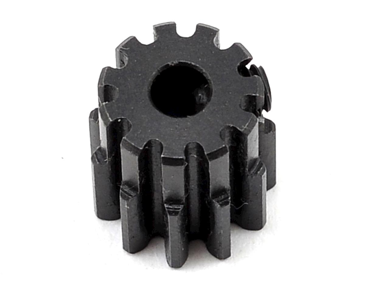 Gmade 3mm Bore 32P Hardened Steel Pinion Gear (11T) (GMade R1)