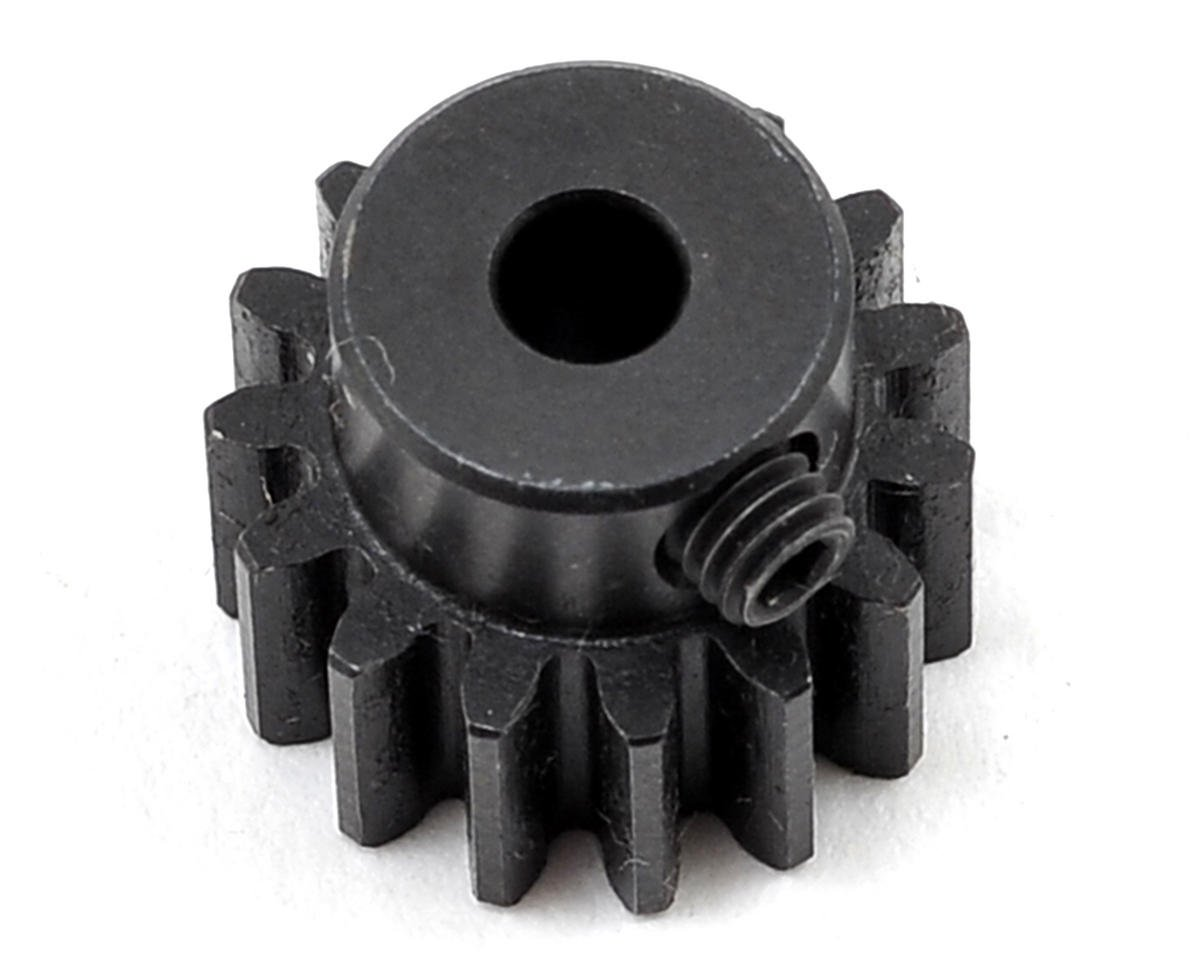 Gmade 32P Hardened Steel Pinion Gear w/3mm Bore (14T)