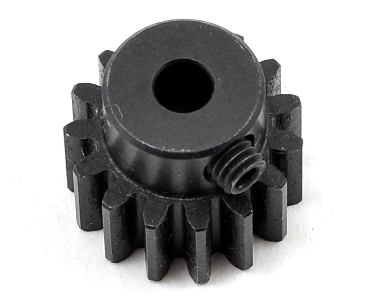 Gmade 32P Hardened Steel Pinion Gear w/3mm Bore (14)