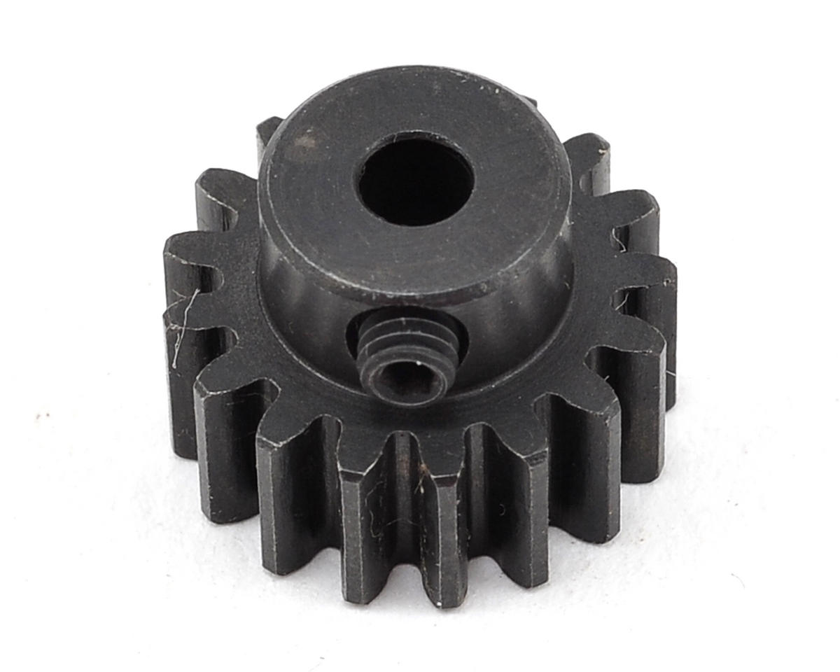Gmade 32P Hardened Steel Pinion Gear w/3mm Bore (16)