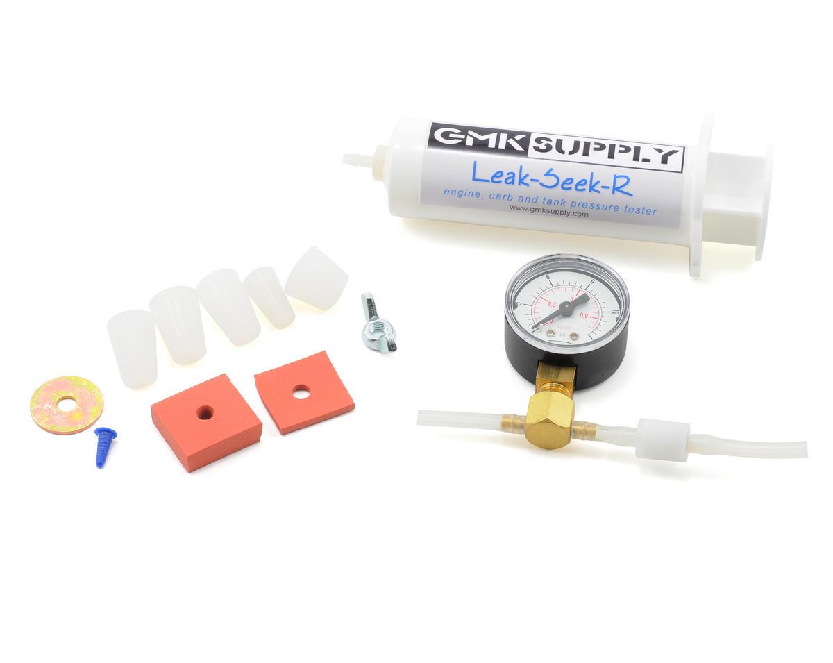 GMK Supply Leak-Seek-R