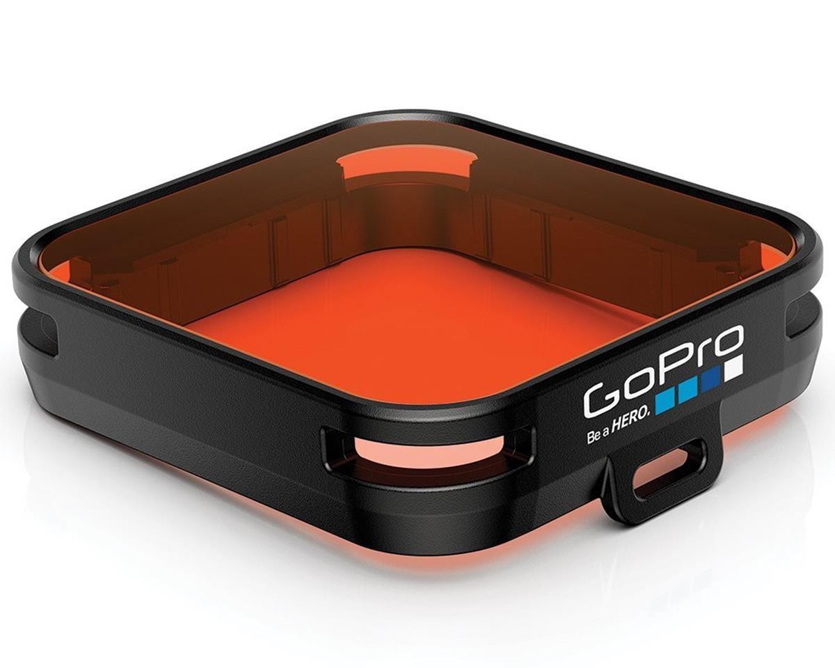 GoPro Red Dive Filter (Standard Housing)