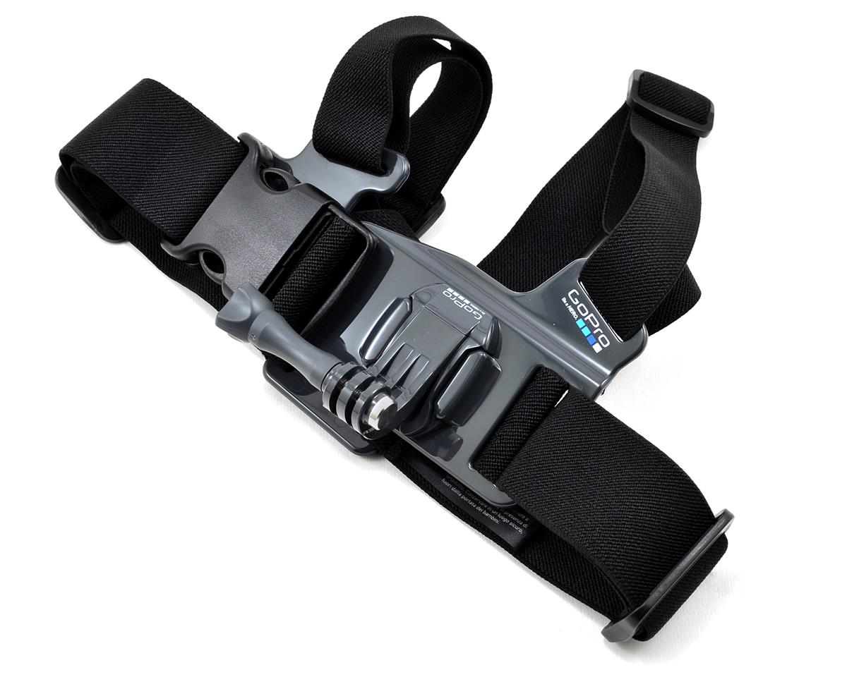 """Junior Chesty"" Chest Mount Harness"