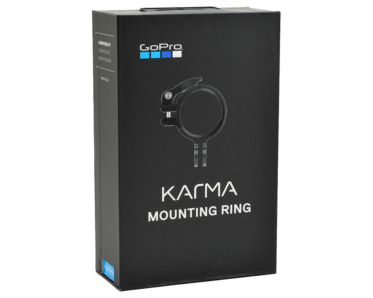 GoPro Karma Mounting Ring
