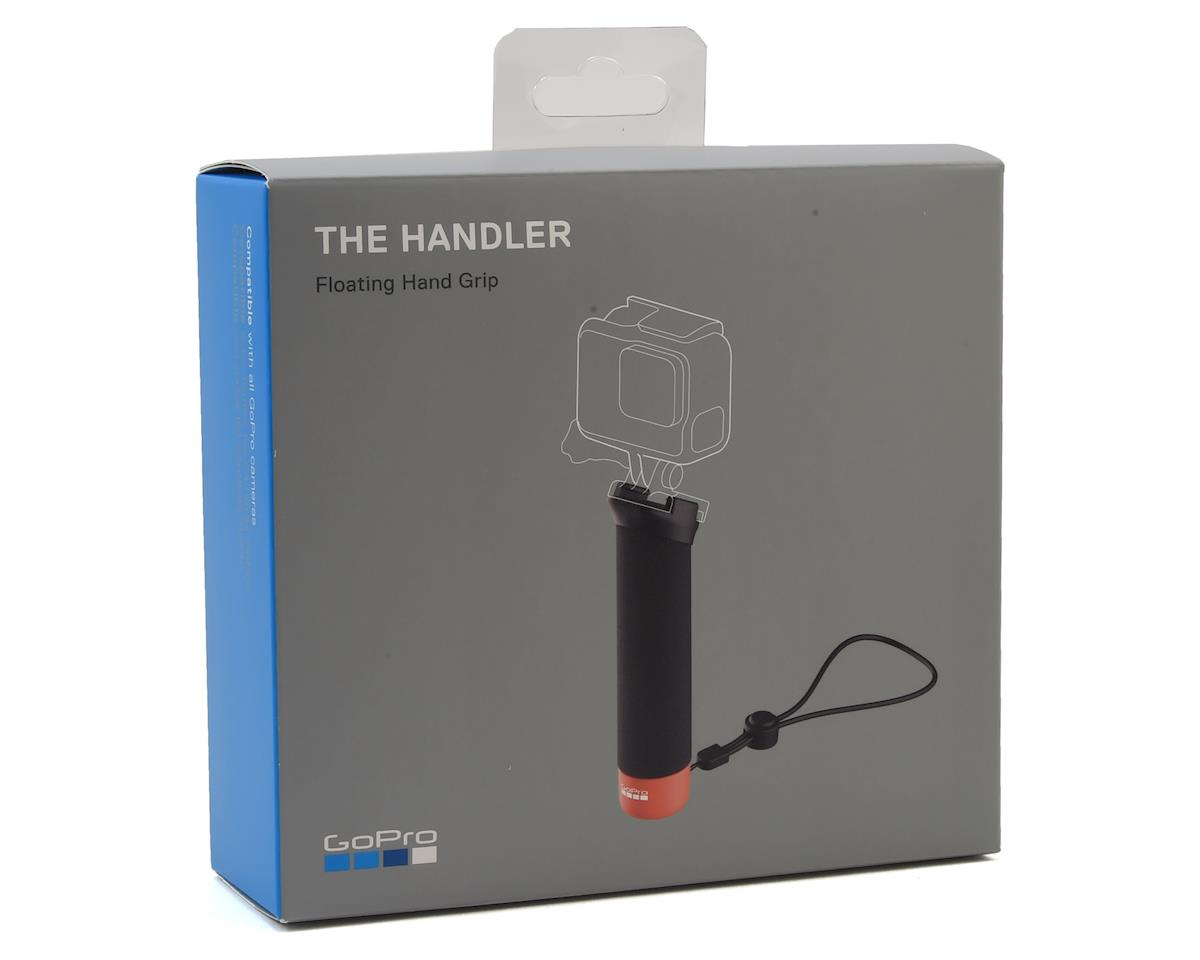 "GoPro ""The Handler"" Floating GoPro Hand Grip"