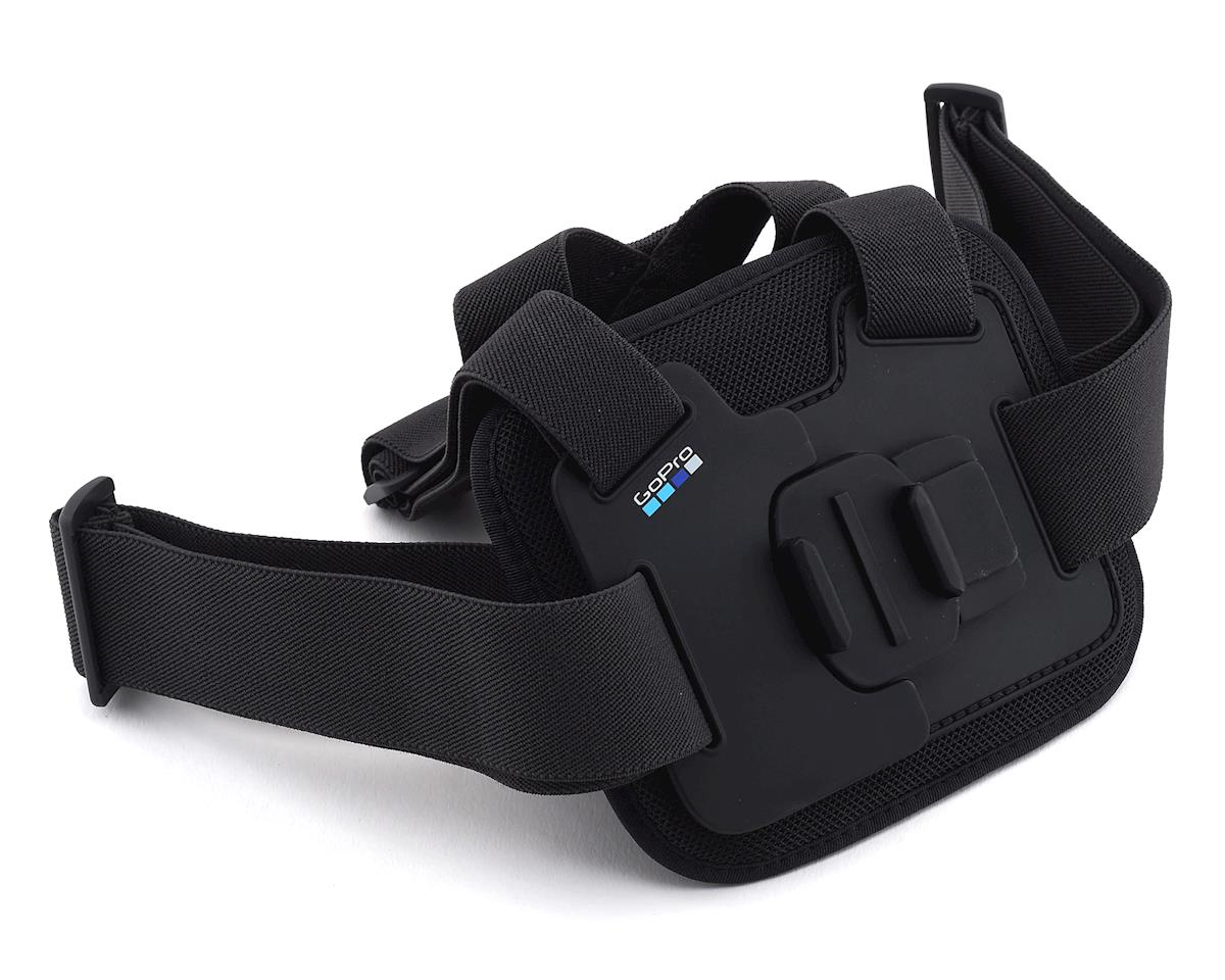 "GoPro ""Chesty"" Chest Mount Harness"