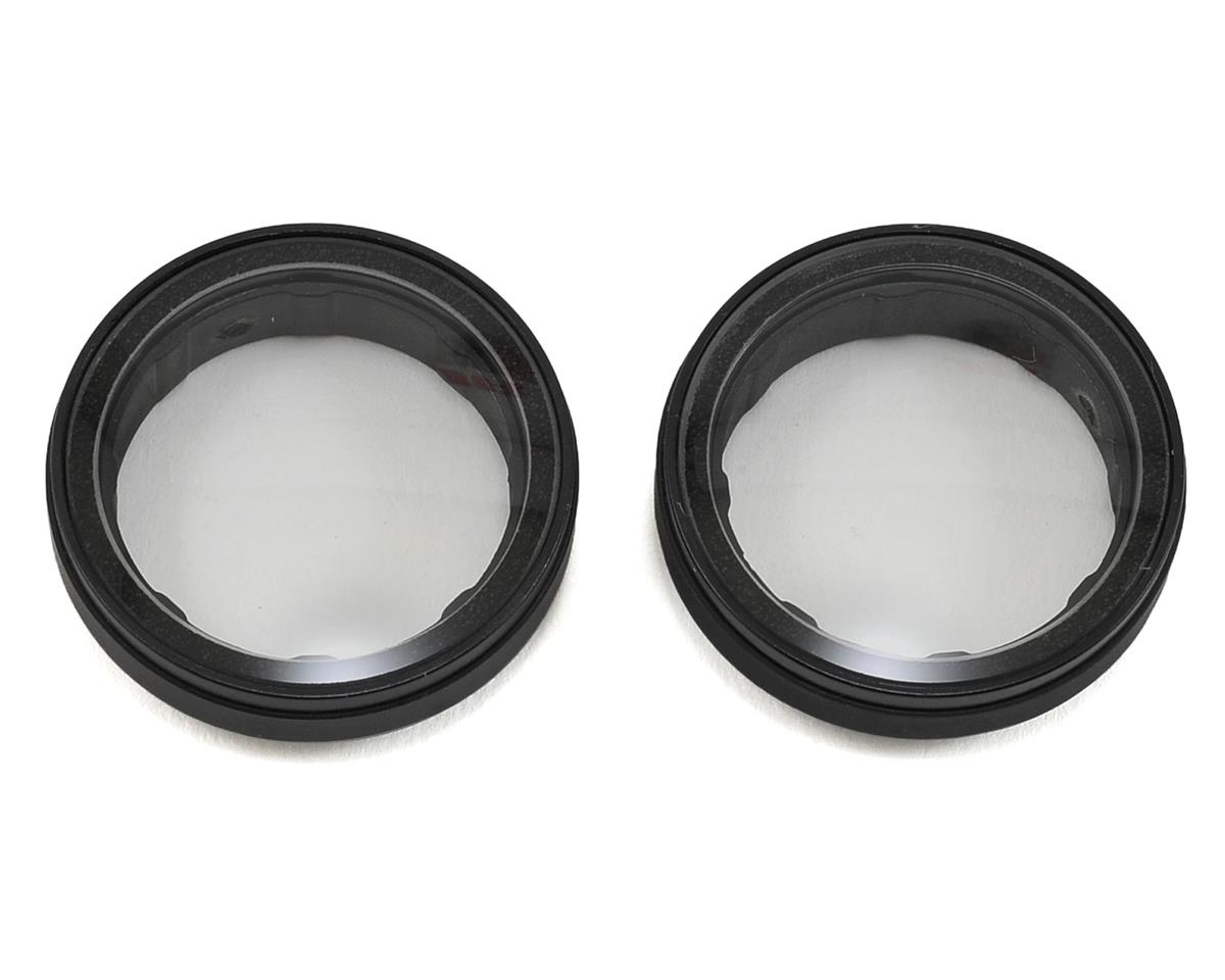 GoPro Protective Lens (2)