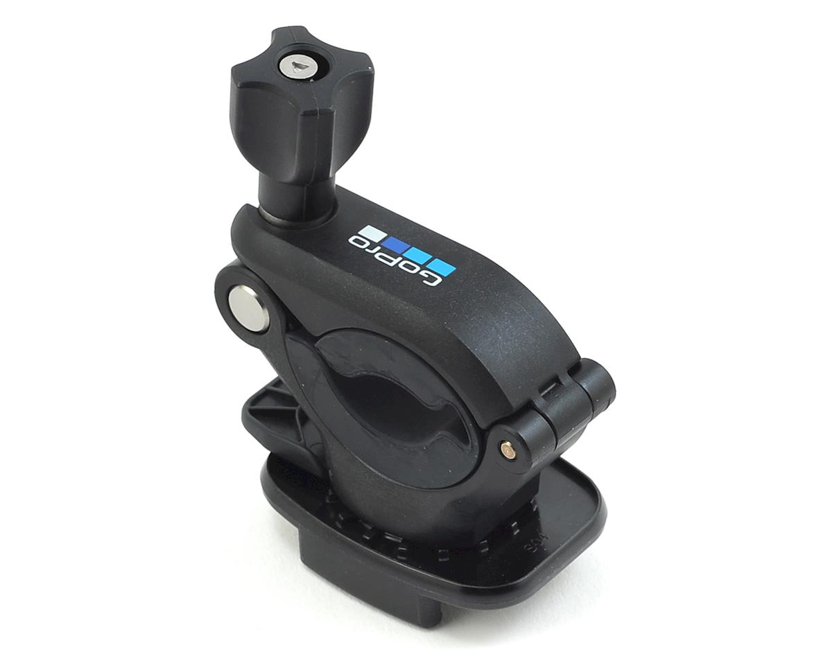 GoPro Handlebar / Seatpost / Pole Mount | alsopurchased