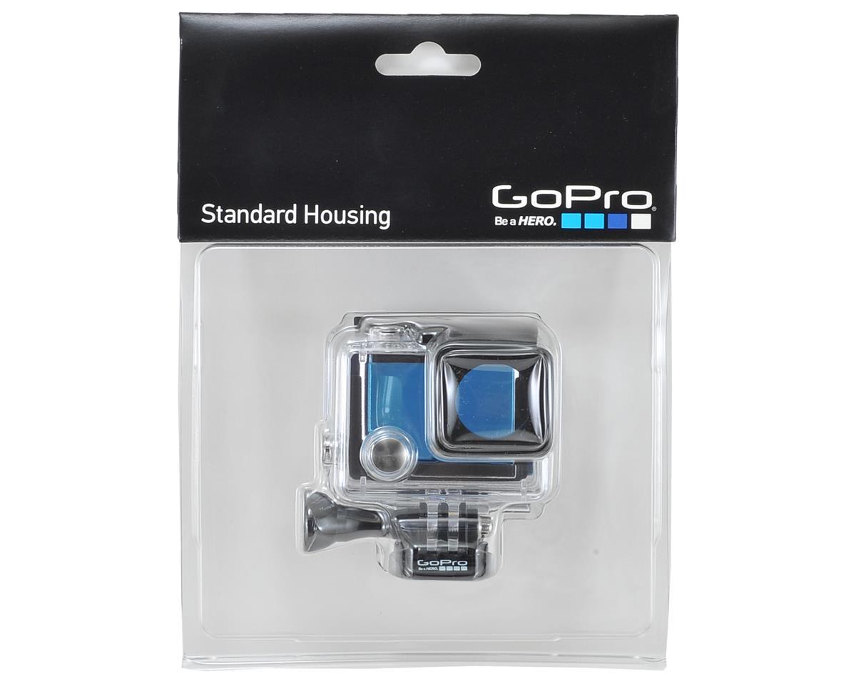GoPro Standard Housing