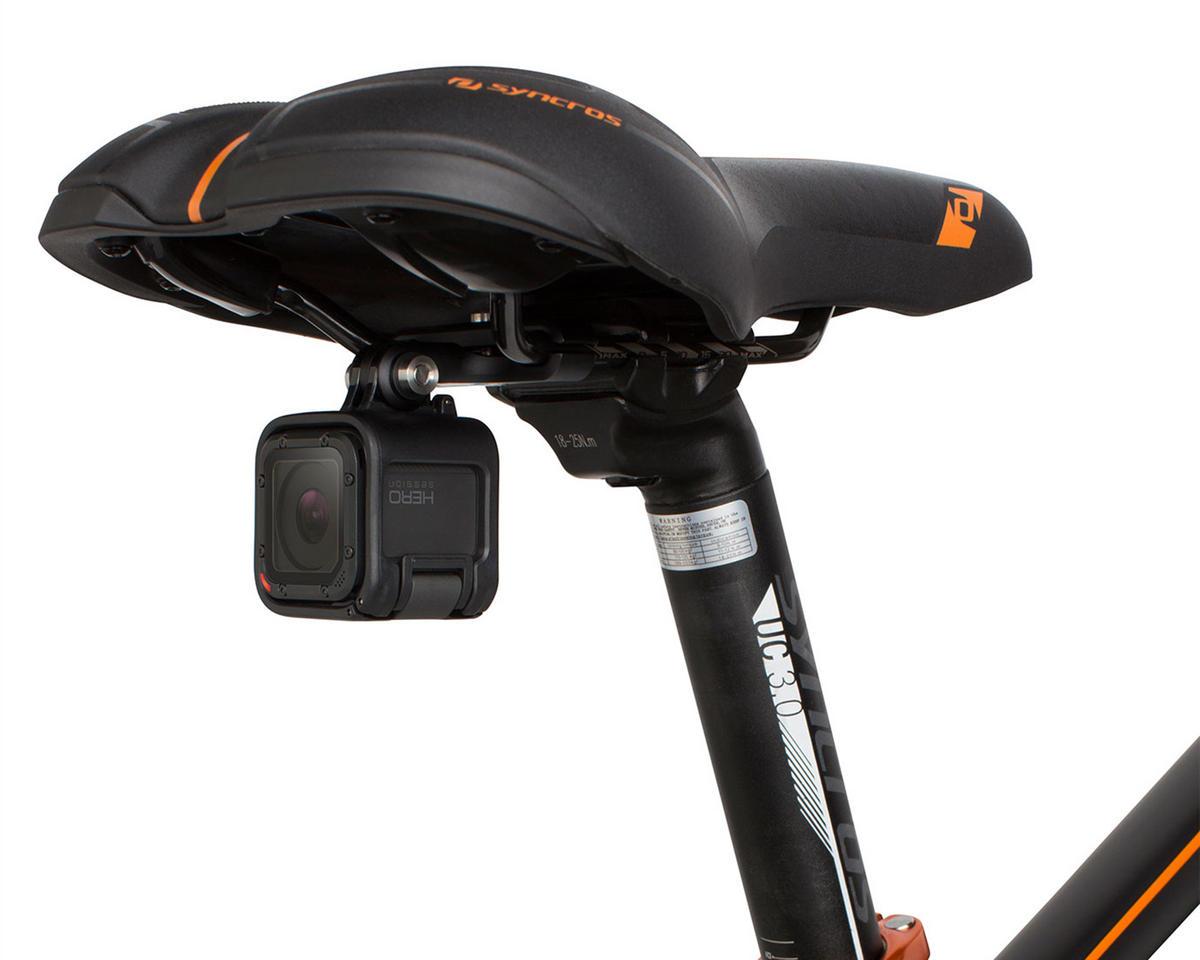Image 3 for GoPro Pro Seat Rail Mount