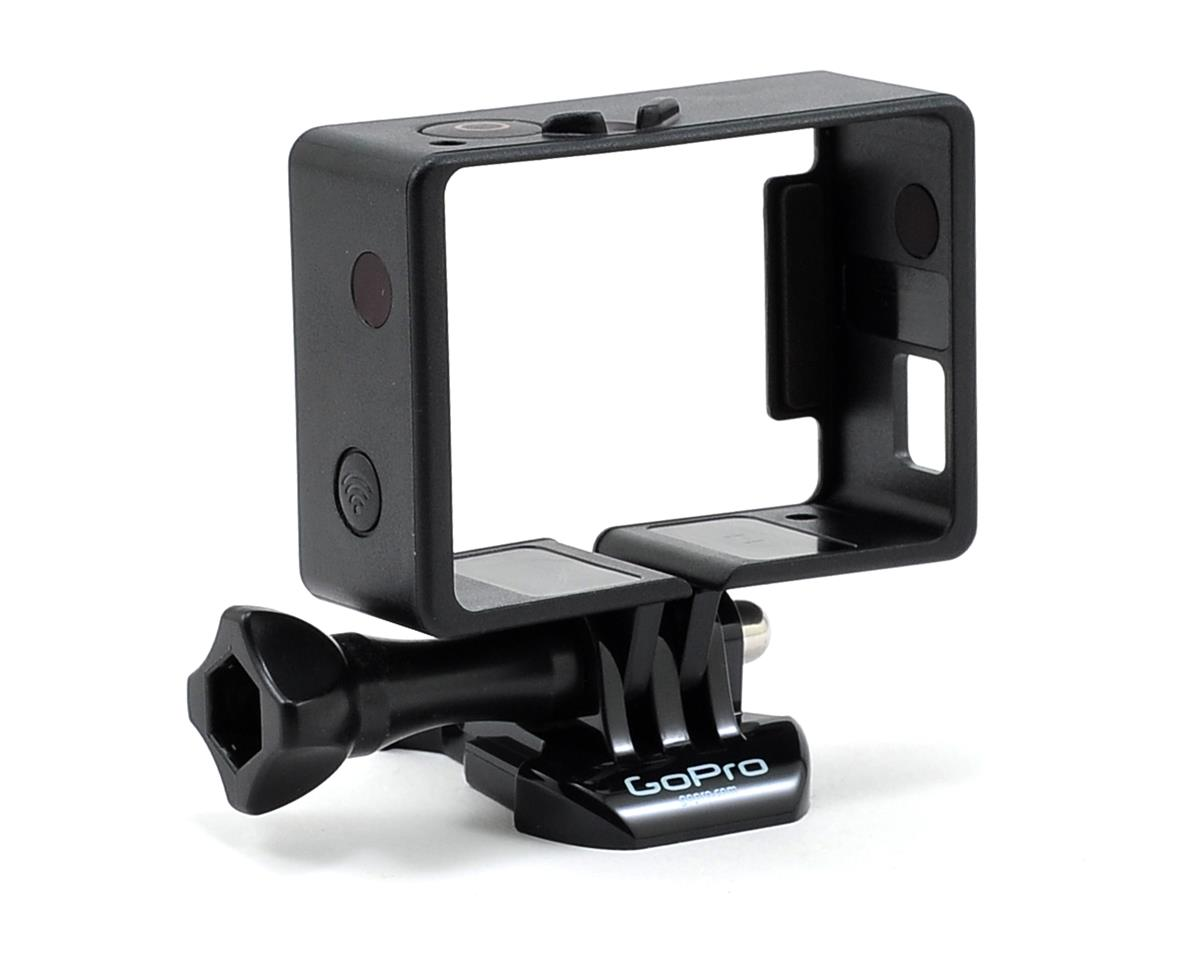 GoPro HERO3 The Frame