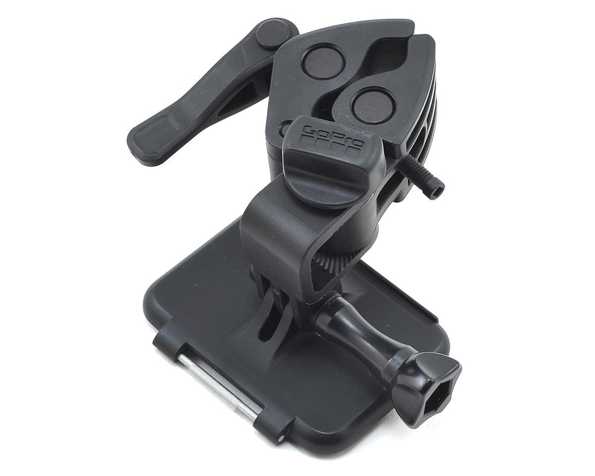 Sportsman Gun, Rod & Bow Mount by GoPro
