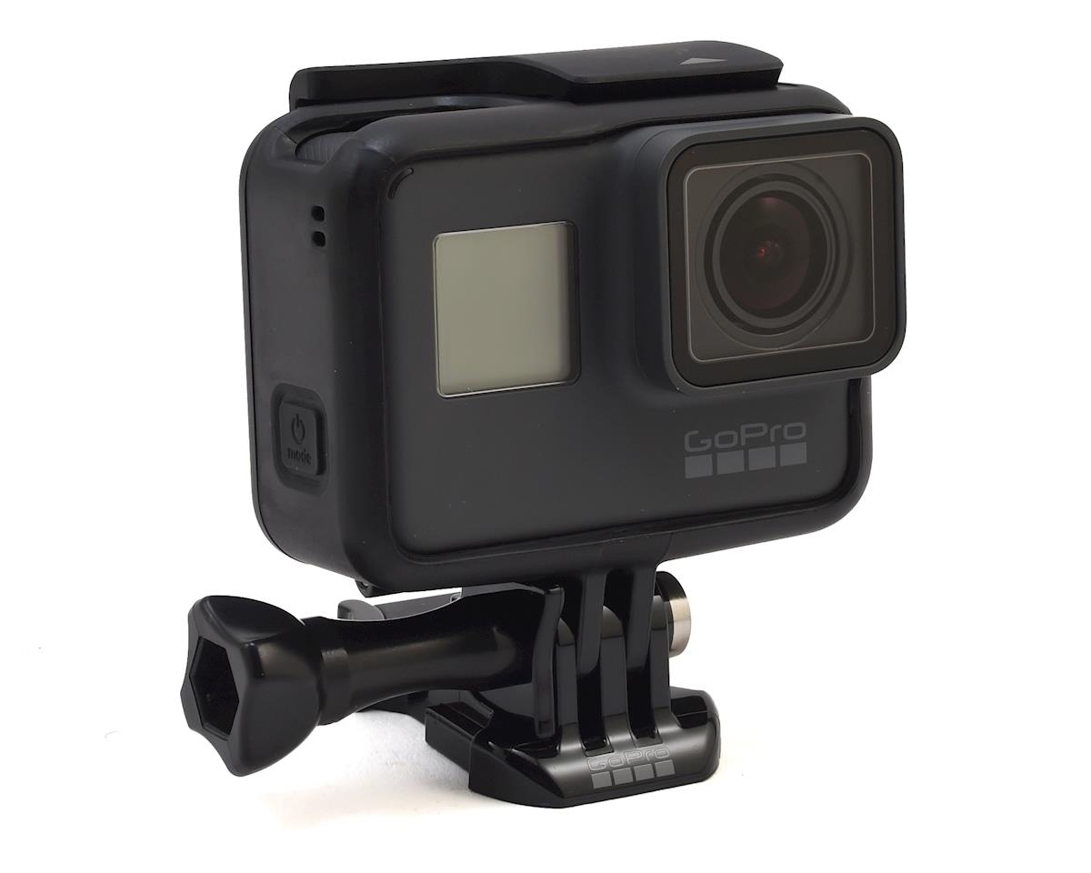 HERO Camera by GoPro