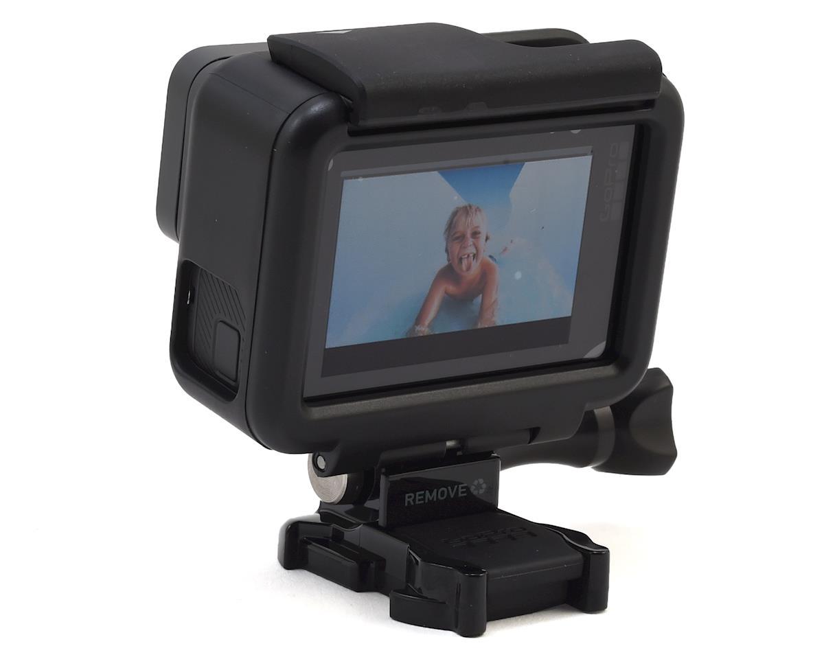 GoPro HERO Camera