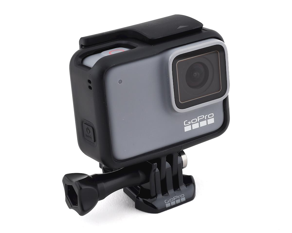 GoPro HERO7 White Edition Camera