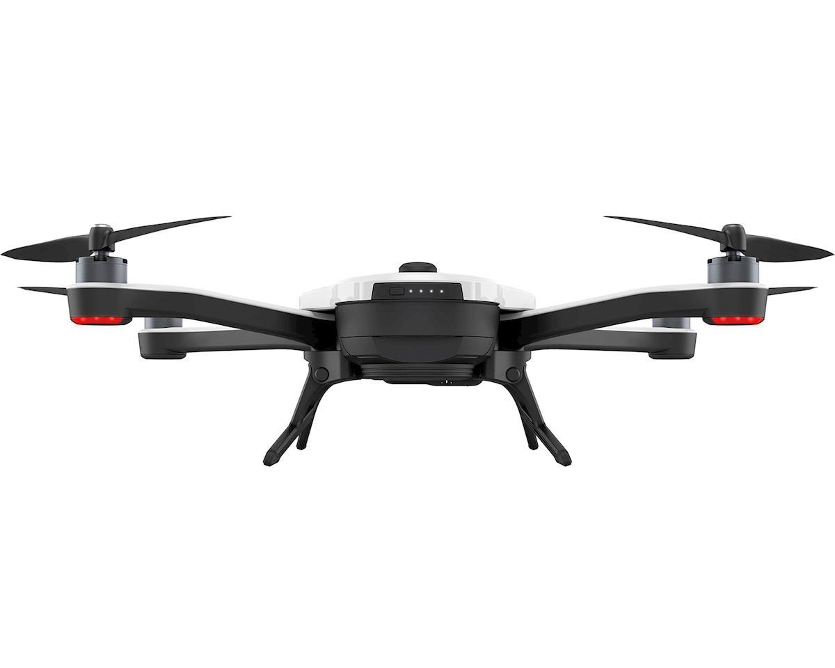 GoPro Karma RTF Quadcopter Drone
