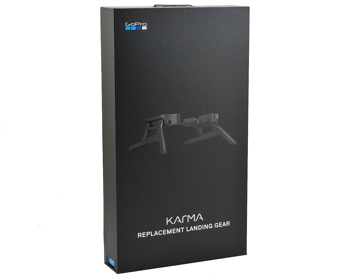 GoPro Karma Landing Gear