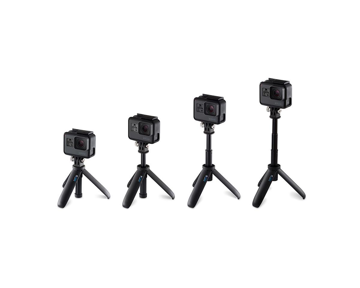 Image 2 for GoPro Shorty Mini-Extension Pole/Tripod
