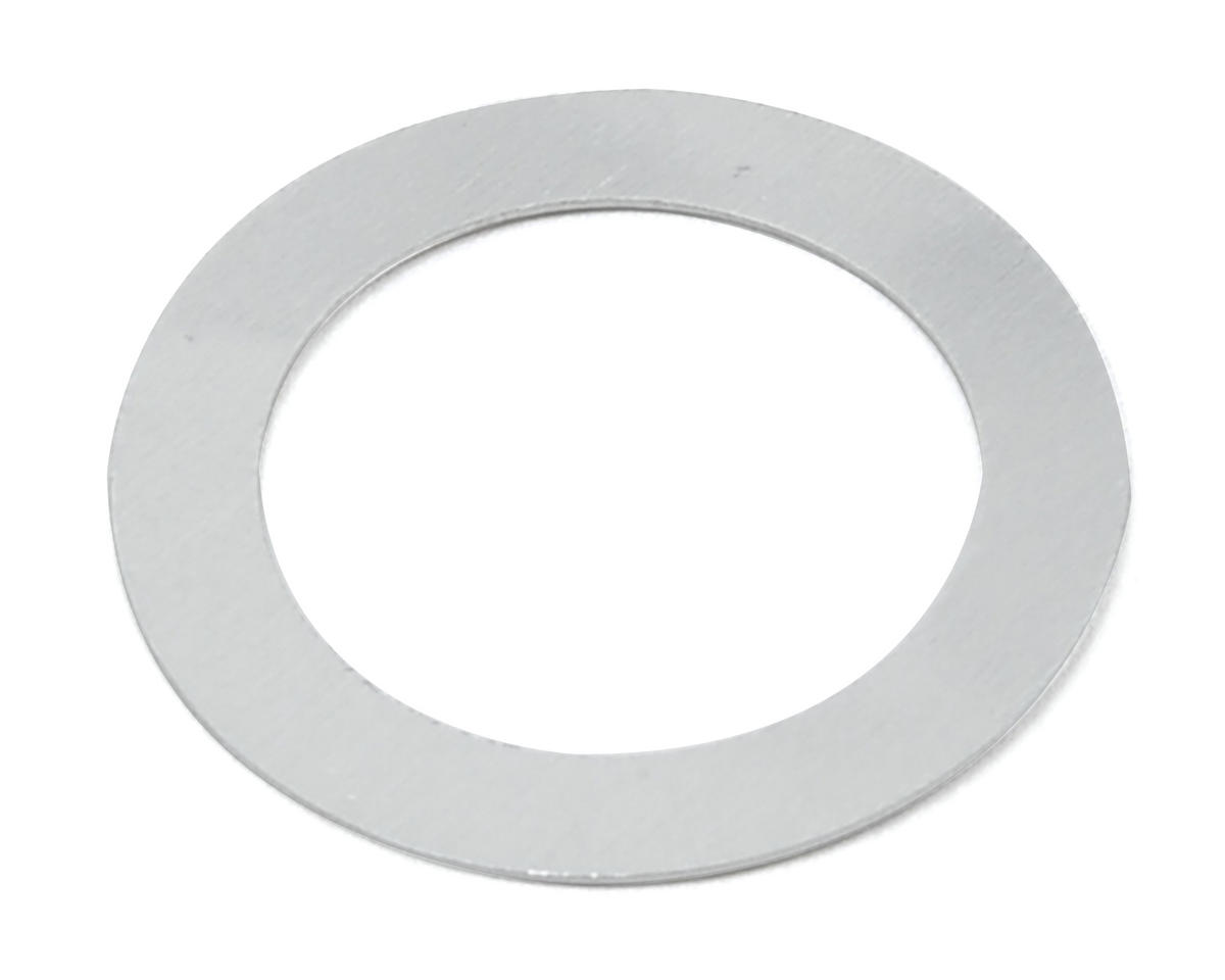 Go Engine Burn Room Shim (0.3mm)