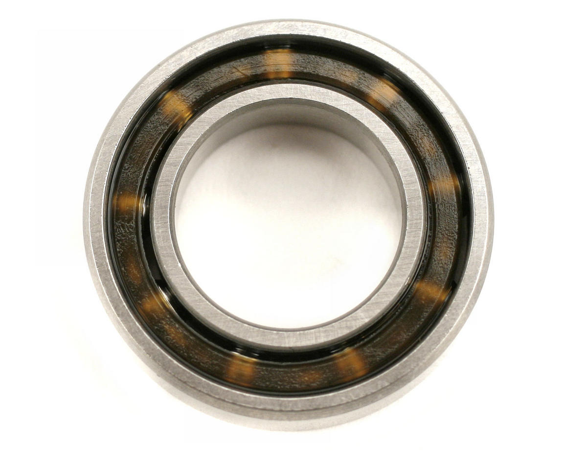 Go Engine Racing Type Ball Bearing 14mm