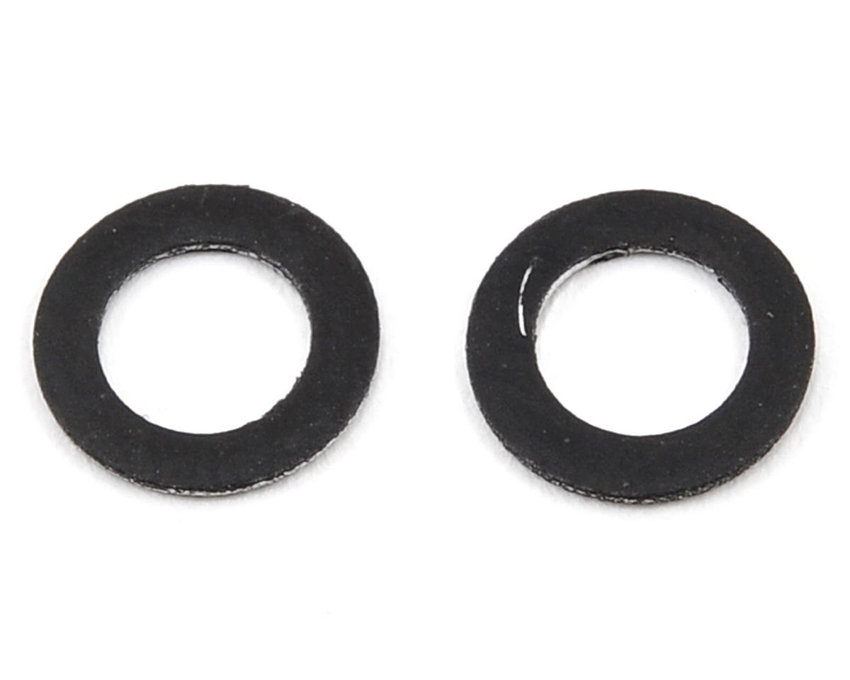 Go Engine Fuel Supply Washer Set (2)