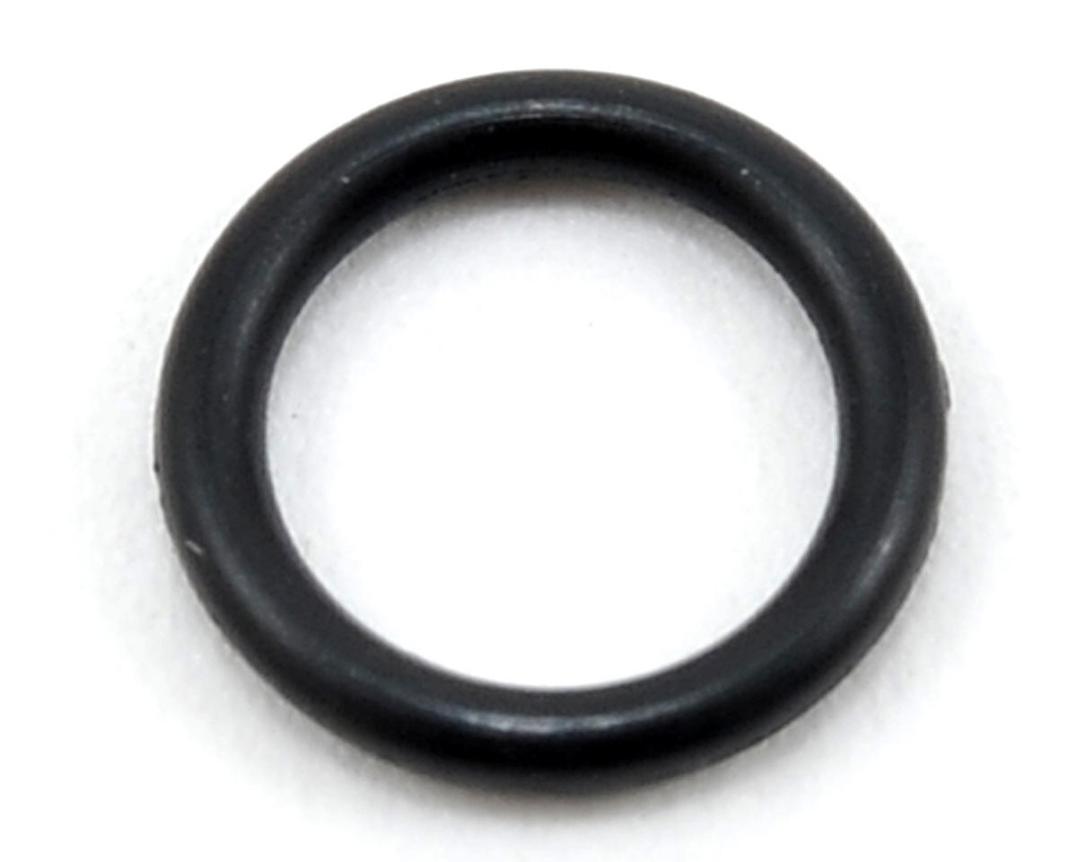 Go Engine 5.3x1mm O-Ring