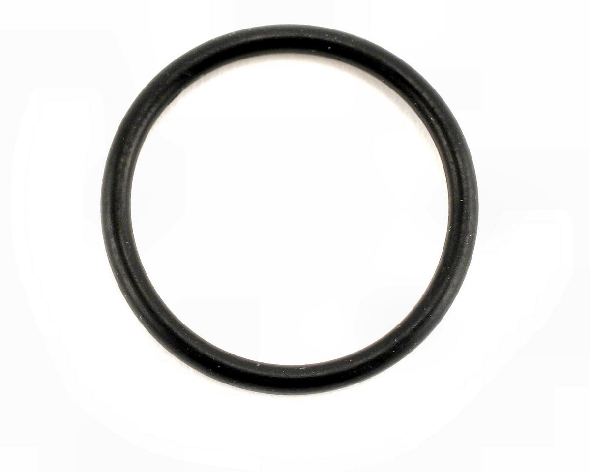 "Go Engine Backplate ""O"" Ring AS-018"
