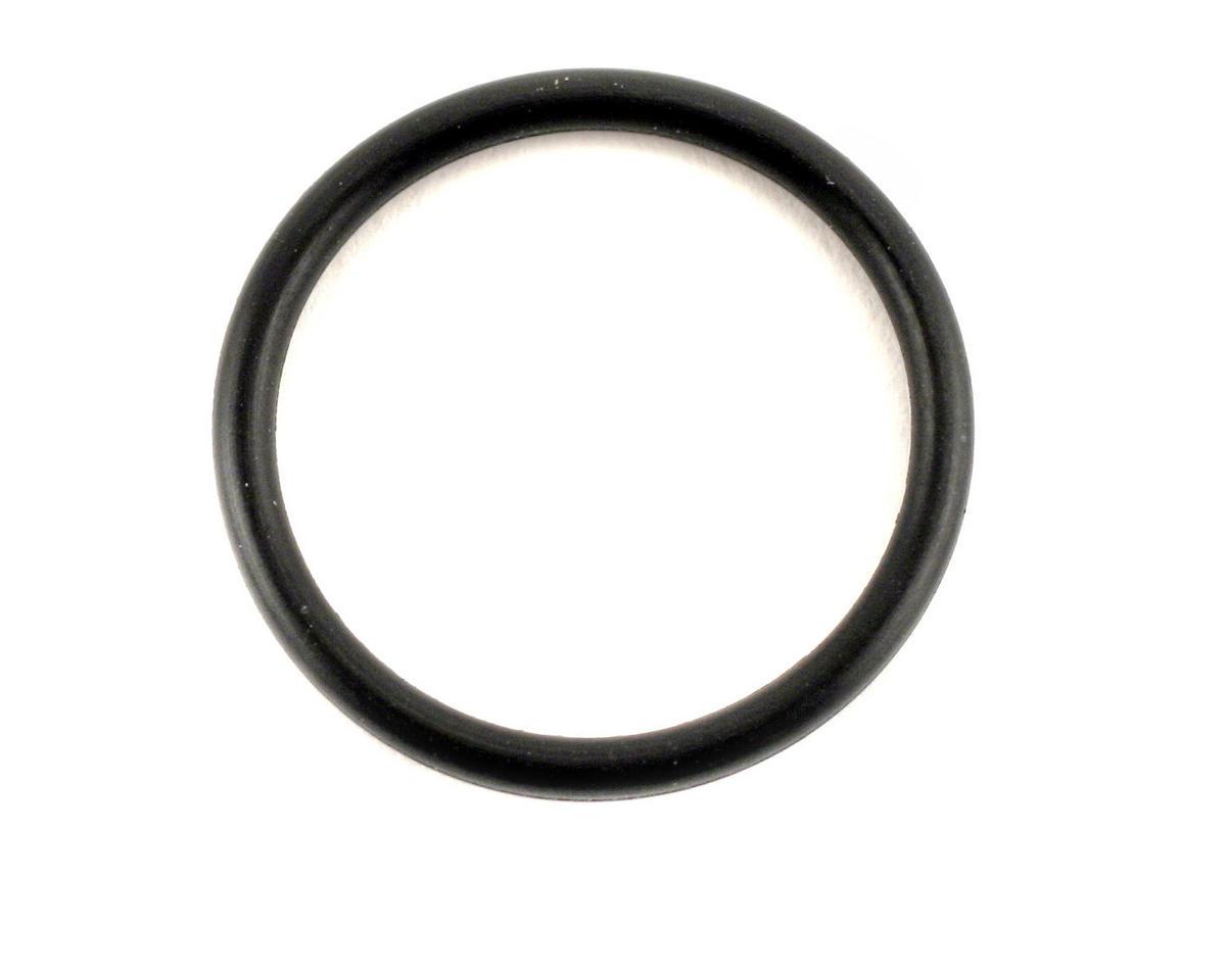 "Go Engine Carburetor Body ""O"" Ring 15.2x1.5mm"
