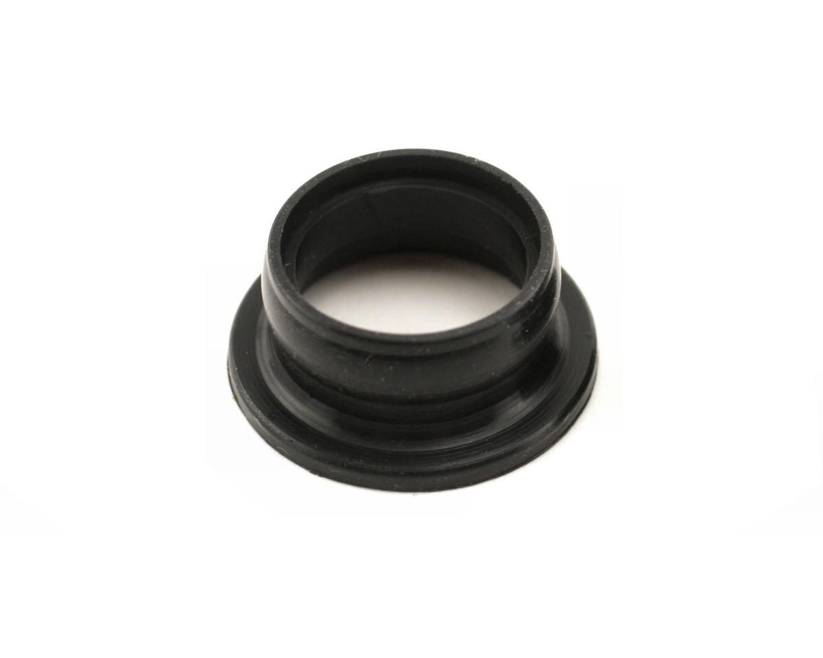 Go Engine Rubber Adaptor For Manifold