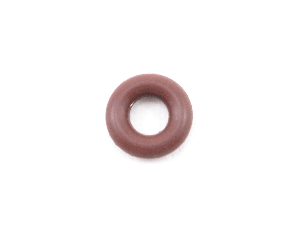 Go Engine 2.9x1.78mm O-Ring