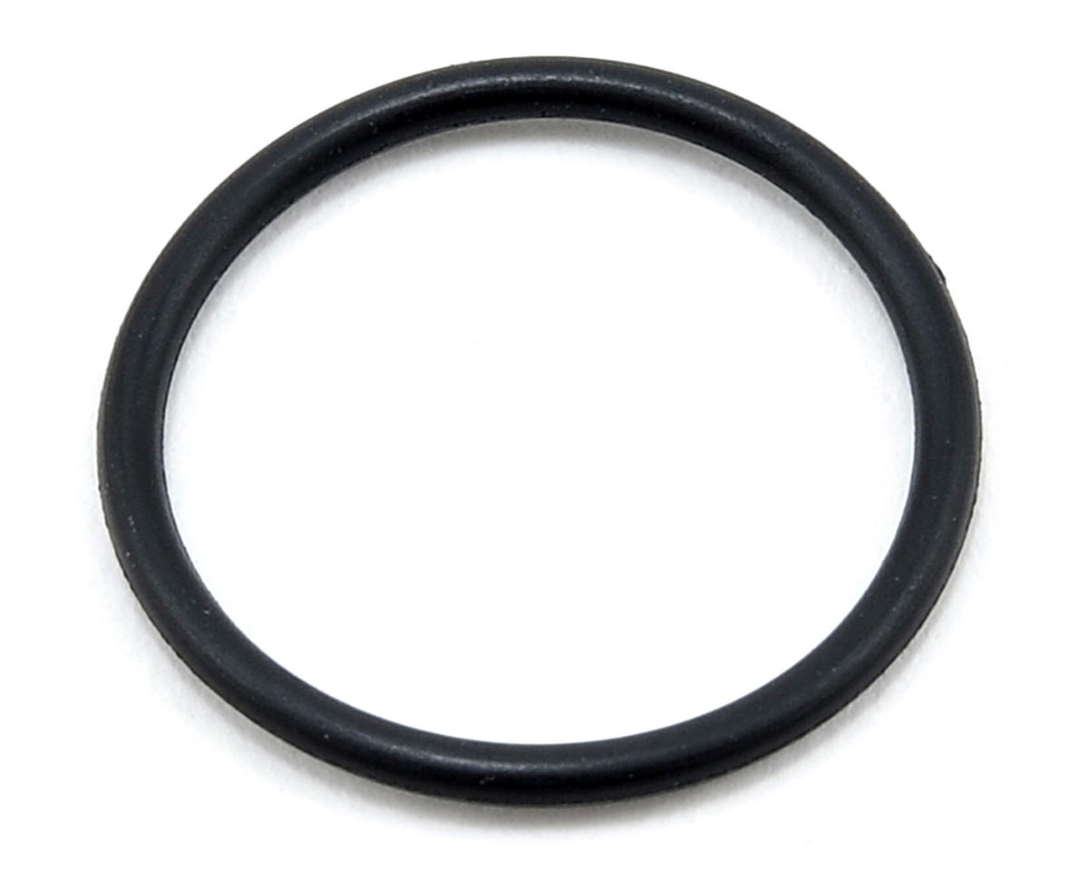 Go Engine 17x1.5mm O-Ring
