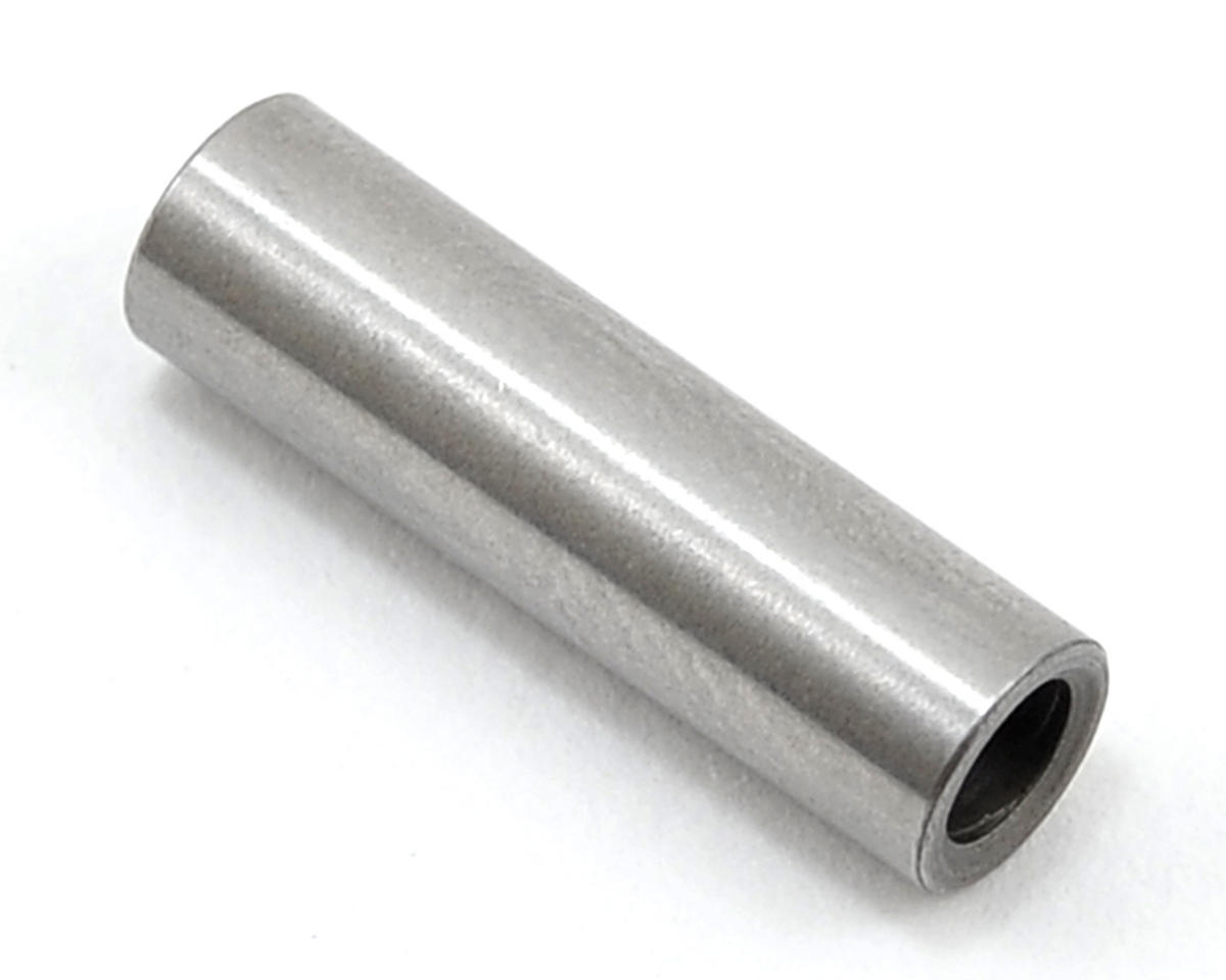 Go Engine 4x14mm Piston Gudgeon Pin